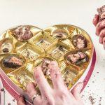 voglia di dolce - consulenza macrobiotica
