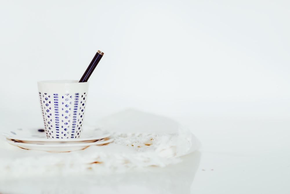 dieta macrobiotica - la colazione macrobiotica