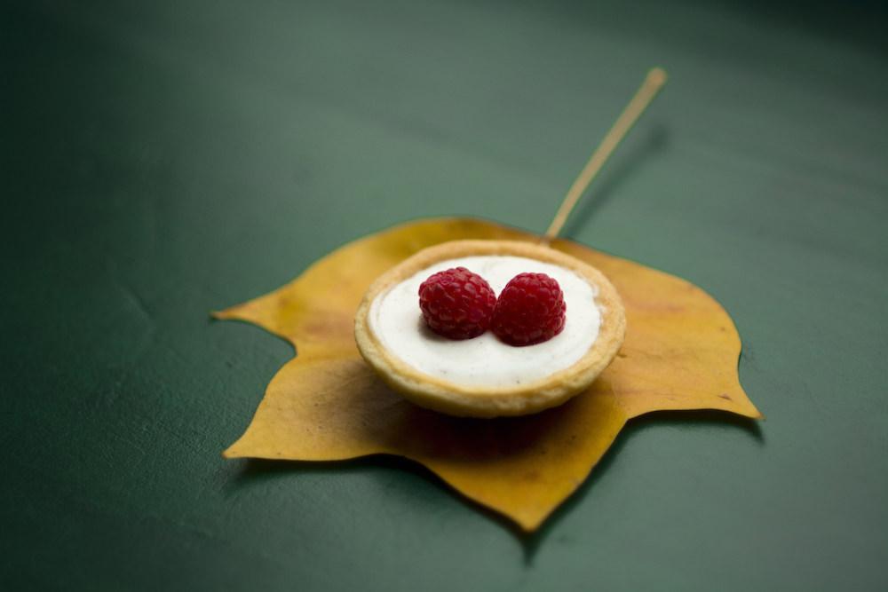 autunno e voglia di dolce - dieta amcrobiotica