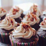 calo di zuccheri o attacco di panico - dieta macrobiotica
