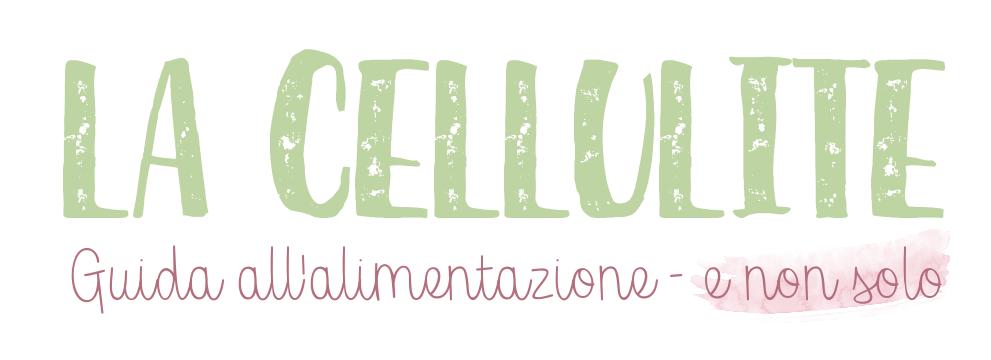 cellulite e alimentazione - dieta macrobiotica