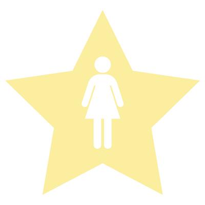 Superstar - il Ki delle 9 Stelle