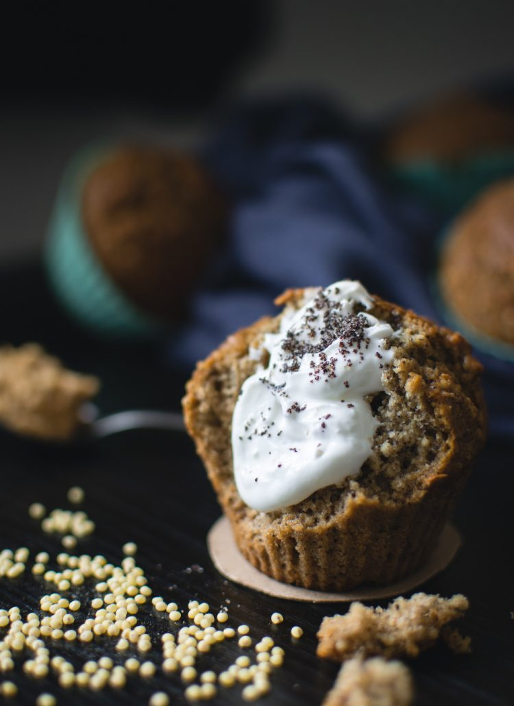 veganizzare una torta - consulenza macrobiotica