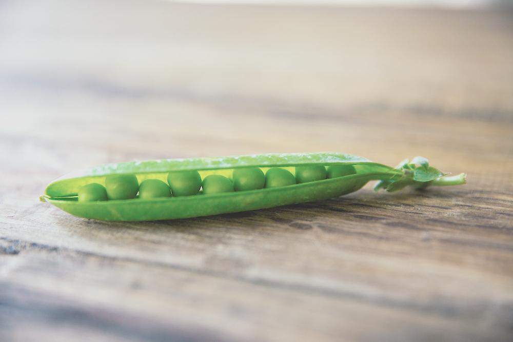 perché mangiare sano - dieta macrobiotica